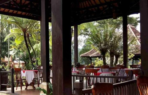 фотографии Ijen Resort & Villas изображение №16