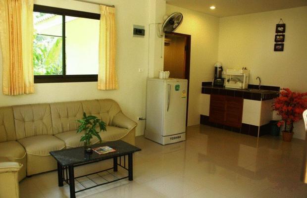 фотографии Baan Saen Sook Villas изображение №24