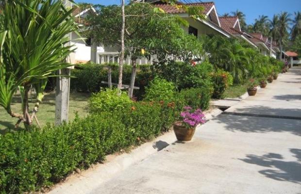 фото Baan Saen Sook Villas изображение №2