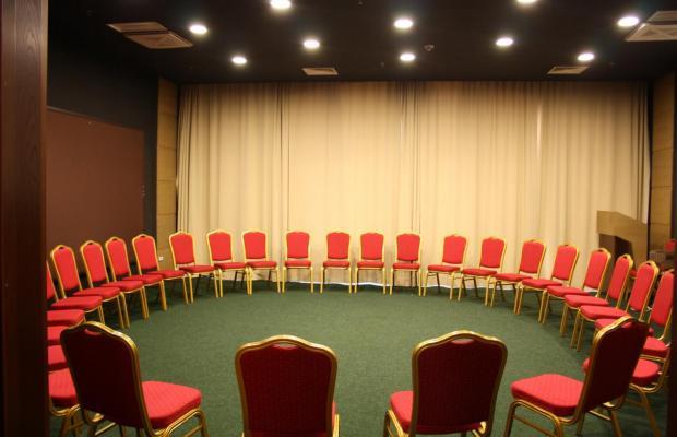 фотографии отеля Riu Pravets Resort изображение №35