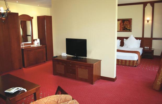 фотографии Riu Pravets Resort изображение №28