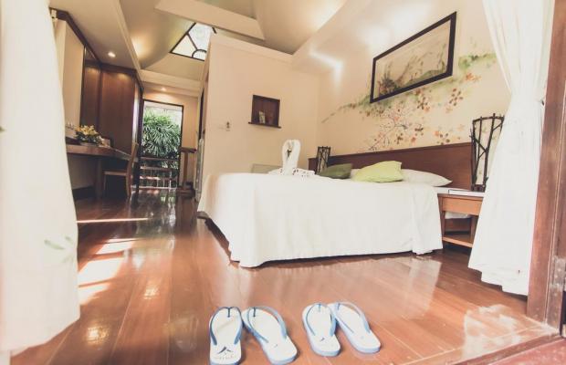 фото отеля Baan Duangkaew Resort изображение №17