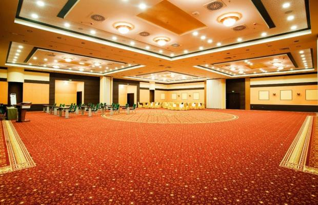 фото Riu Pravets Resort изображение №14