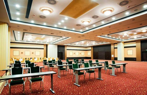 фото отеля Riu Pravets Resort изображение №13