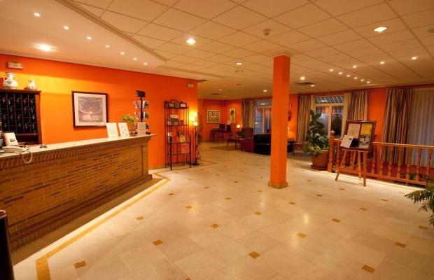 фото отеля Abaceria изображение №29