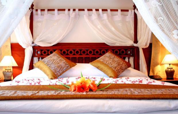 фото отеля Banburee Resort & SPA изображение №13