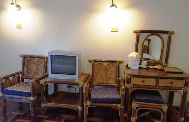 фото отеля Chaweng Beachcomber изображение №41