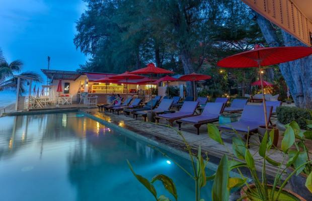 фотографии отеля Laksasubha изображение №3