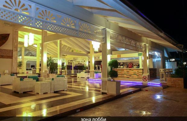 фото отеля Vista Sol Punta Cana Beach Resort & Spa (ex. Carabela Bavaro Beach Resort) изображение №45