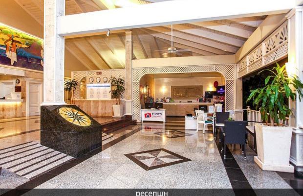 фотографии Vista Sol Punta Cana Beach Resort & Spa (ex. Carabela Bavaro Beach Resort) изображение №40