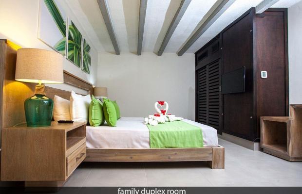 фотографии отеля Vista Sol Punta Cana Beach Resort & Spa (ex. Carabela Bavaro Beach Resort) изображение №27