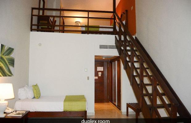 фотографии Vista Sol Punta Cana Beach Resort & Spa (ex. Carabela Bavaro Beach Resort) изображение №16