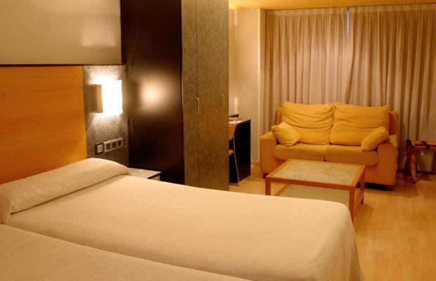 фотографии Hotel Celuisma Pathos изображение №28