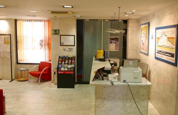 фото Hotel Celuisma Pathos изображение №18