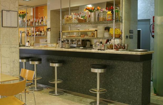 фото Hotel Celuisma Pathos изображение №6