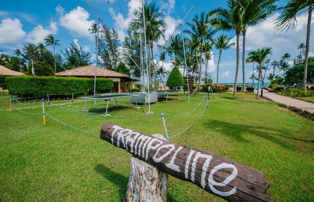 фотографии Banyu Biru Villa изображение №12