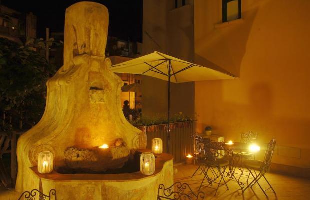 фото Amalfi Holiday Resort изображение №30