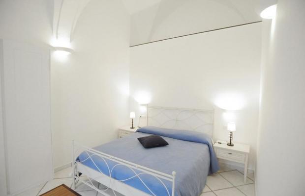фото Amalfi Holiday Resort изображение №10