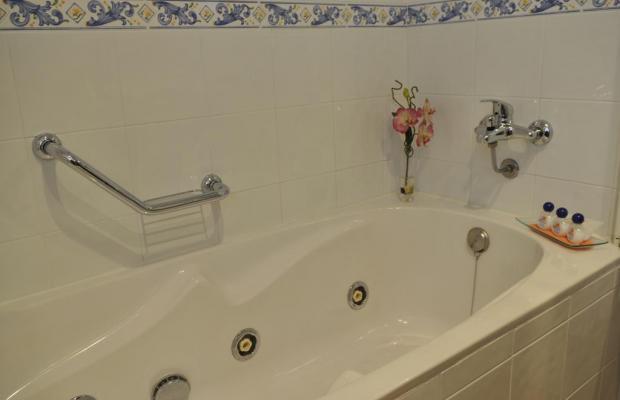 фотографии отеля Princesa Galiana изображение №27