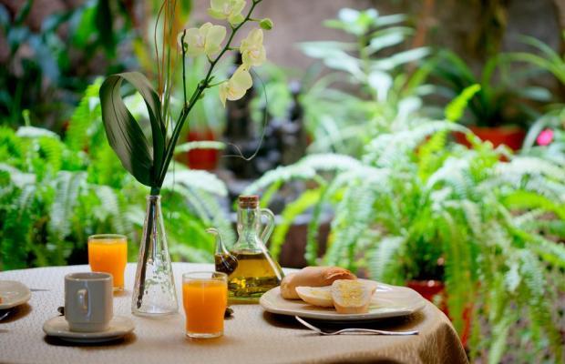 фотографии отеля Princesa Galiana изображение №19