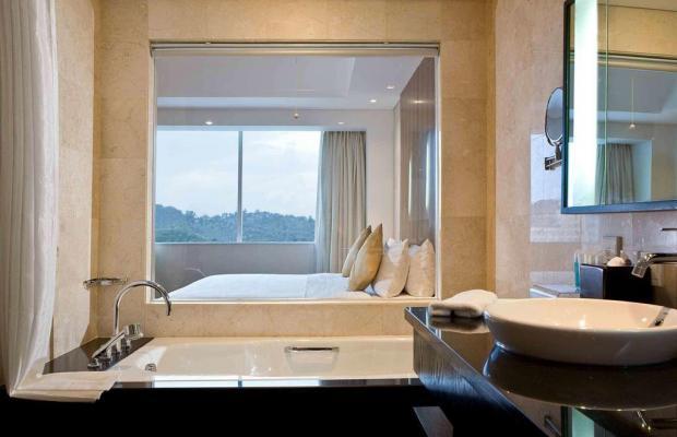фото отеля Hotel Novotel Balikpapan изображение №5