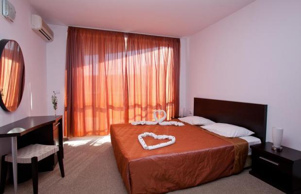 фото отеля Atlantis Resort & Spa (Атлантис Резорт & Спа) изображение №41