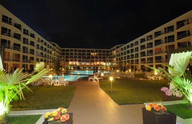 фотографии отеля Atlantis Resort & Spa (Атлантис Резорт & Спа) изображение №39