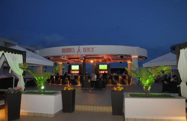 фотографии отеля Atlantis Resort & Spa (Атлантис Резорт & Спа) изображение №23