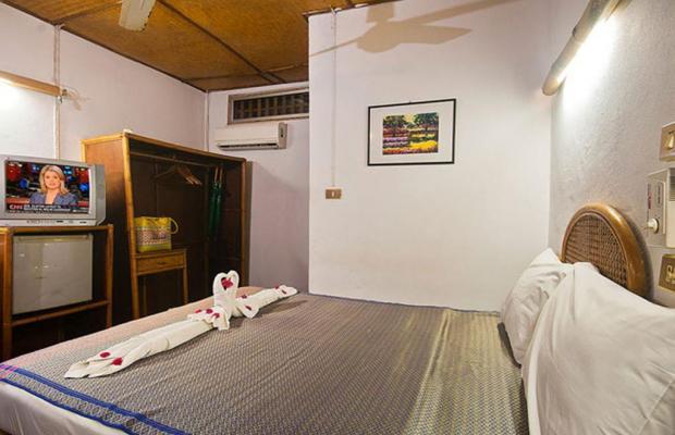 фотографии отеля Bill Resort Koh Samui изображение №43