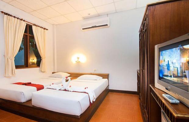 фото Bill Resort Koh Samui изображение №26