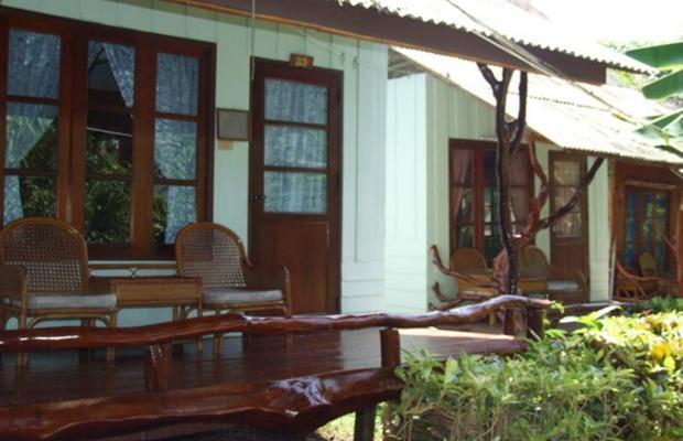 фото отеля Bill Resort Koh Samui изображение №25
