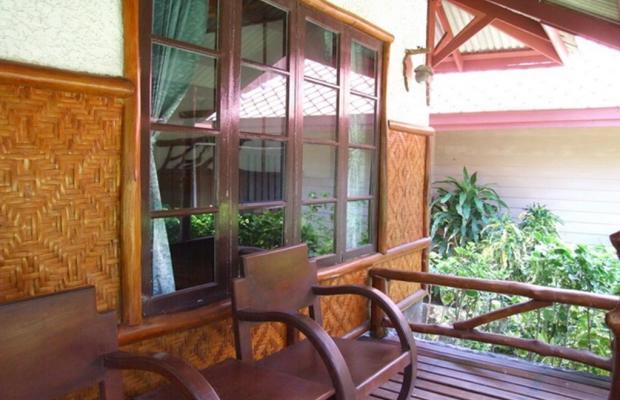 фотографии Bill Resort Koh Samui изображение №12