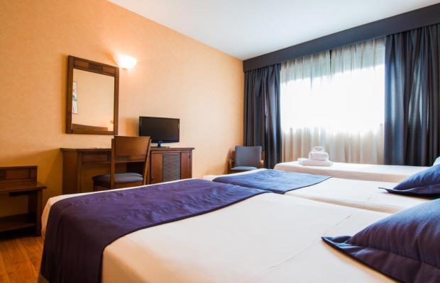фото отеля MC Las Provincias (ex. Hotel Las Provincias) изображение №9