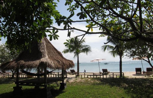 фотографии Mooban Talay Resort изображение №20