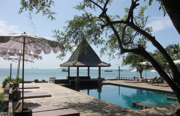 фотографии Mooban Talay Resort изображение №12