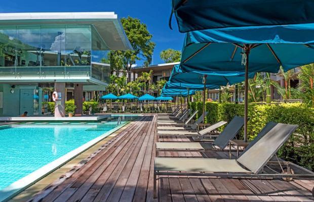 фотографии Sai Kaew Beach Resort изображение №52