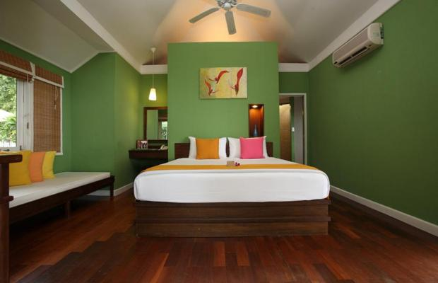 фотографии Sai Kaew Beach Resort изображение №40