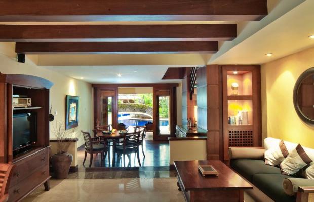 фотографии Pool Villa Club Senggigi Beach Lombok изображение №36