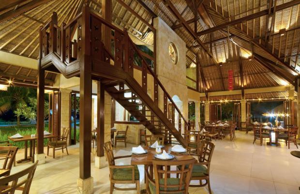 фото Pool Villa Club Senggigi Beach Lombok изображение №34