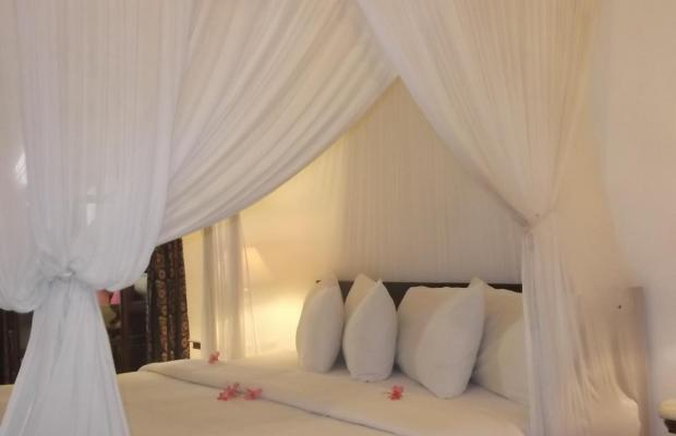фото отеля Puri Mas Beach Resort изображение №29