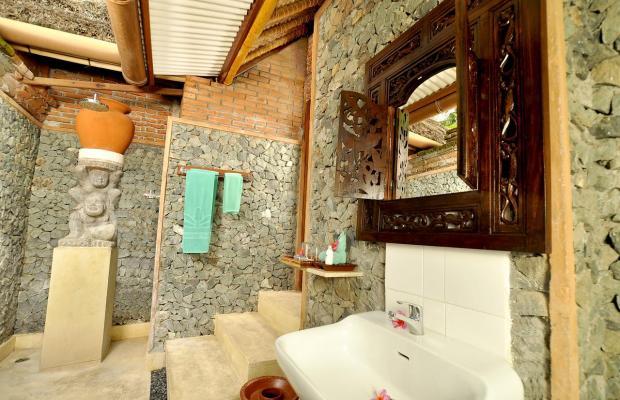 фотографии Puri Mas Beach Resort изображение №20
