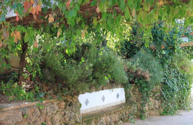 фото отеля Rural Puerto Magina изображение №41