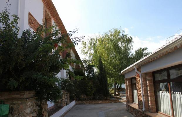 фотографии Rural Puerto Magina изображение №36