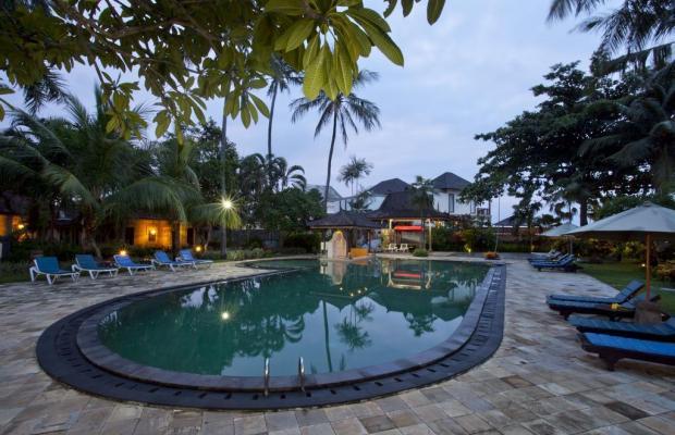 фото отеля Puri Saron Senggigi Beach изображение №25