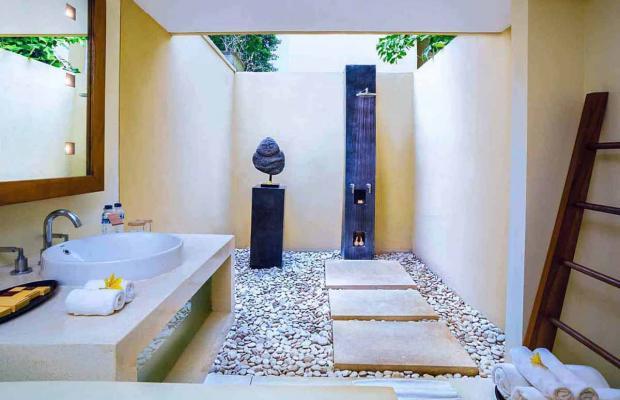 фото отеля Qunci Villas изображение №17