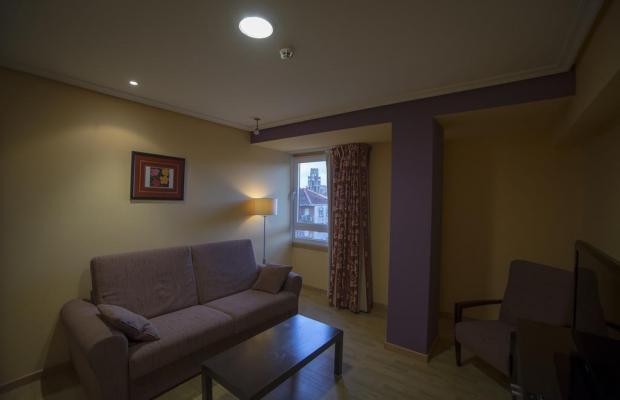 фото отеля Arenteiro изображение №9