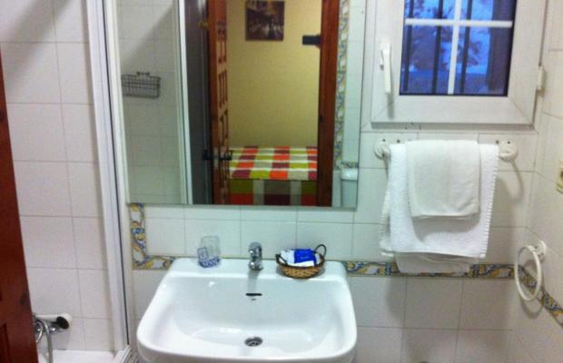 фото отеля Hotel Montesol Arttyco изображение №21