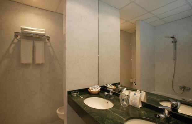 фотографии отеля Astari изображение №35