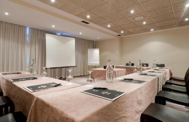 фотографии Senator Barajas (ex. Be Live City Airport Madrid Diana; Tryp Diana) изображение №36