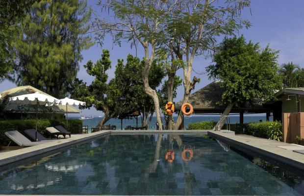 фото отеля Samed Club изображение №53